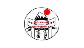 SC Fudji