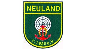 Schuetzenverein Neuland und Umgegend von 1920 e.V.