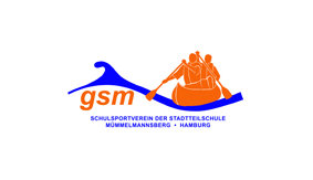 Schulsportverein der Gesamtschule Mümmelsmannberg (GSM) e.V.