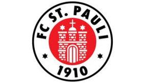 Fußball-Club St. Pauli (FC St Pauli) von 1910 e.V.