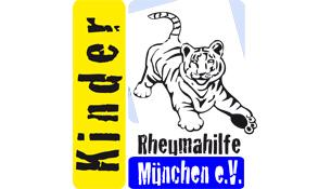 Kinder-Rheumahilfe München e.V.