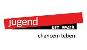 Jugend am Werk Steiermark