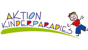 AKTION KINDERPARADIES Betreute Kinderspielplätze Hamburg e.V.