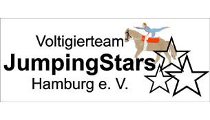 Voltigierteam JumpingStars Hamburg e.V.