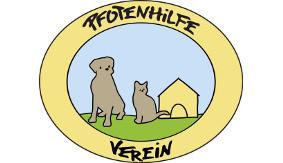 Verein PFOTENHILFE