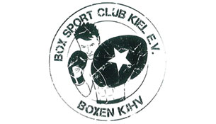 Box Sport Club Kiel e.V. KjHV