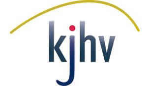 Kinder- und Jugendhilfeverbund (kjhv) KJSH-Stiftung
