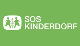 SOS-Kinderdorf in Österreich