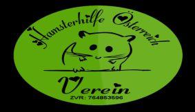 Hamsterhilfe Österreich