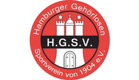 Hamburger Gehörlosen Sportverein (HGSV) von 1904 e.V.