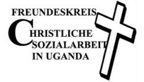 Freundeskreis Christliche Sozialarbeit Uganda