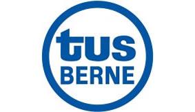 Turn- und Sportverein (tus) Berne e.V.