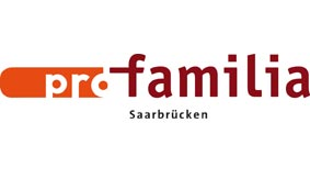 Pro familia Saarbrücken