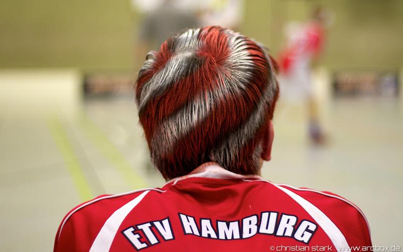 Eimsbütteler Turnverband (ETV)  e.V.