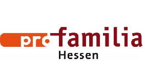 pro familia Landesverband Hessen e.V.