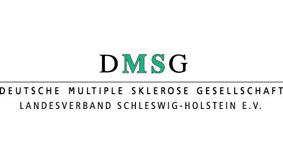 Deutsche Multiple Sklerose Gesellschaft Landesverband Schleswig-Holstein e.V.