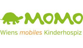 Kinderhospiz MOMO