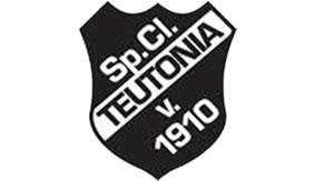 Sport-Club (SC)Teutonia von 1910 e.V.