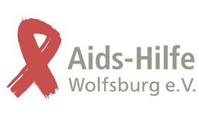 Aids-Hilfe Wolfsburg e. V.
