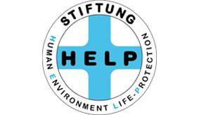 Stiftung HELP e.V.
