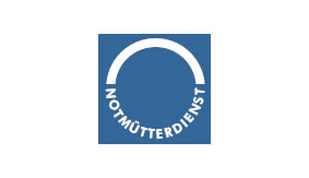 Notmütterdienst Familien-und Seniorenhilfe e.V.
