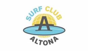 Surf Club Altona
