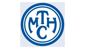 Marienthaler Tennis- und Hockey-Club e.V. (MTHC)