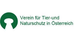 Verein für Tier- und Naturschutz in Österreich