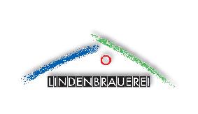 Kulturzentrum Lindenbrauerei e.V.
