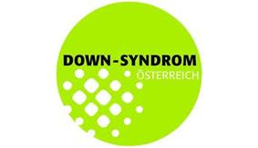 Down Syndrom Österreich (DSÖ)