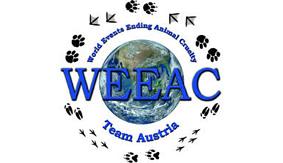 WEEAC-Austria