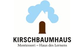 Kirschbaumhaus