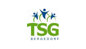 Badminton - TSG Bergedorf