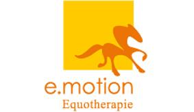 Verein e.motion - Equotherapie/Lichtblickhof