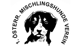 Mischlingshunde Verein
