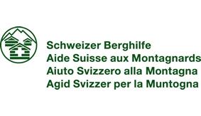 Schweizer Berghilfe