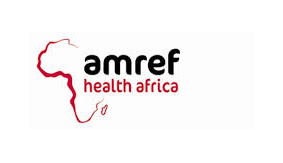 AMREF UK