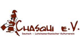 Asociación Cultural Latina Chasqui e.V.