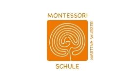 Montessori Schule Martina Wurzer
