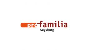 pro familia Augsburg