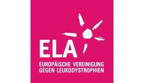 ELA Deutschland e.V. Europäische Vereinigung gegen Leukodystrophien