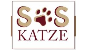 SOS Katze Verein zur Rettung in Not geratener Katzen