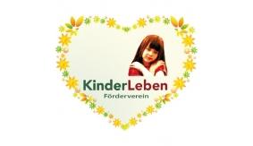 Förderverein KinderLeben e.V.