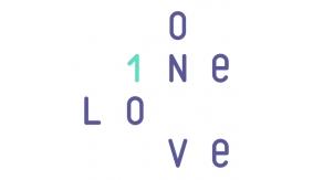 One Love - Verein zur Förderung der Epilepsieforschung