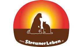 StreunerLeben Tierhilfe