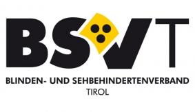 Blinden- und Sehbehindertenverband Tirol (BSVT)