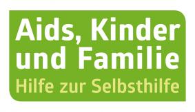 Aids, Kinder und Familie