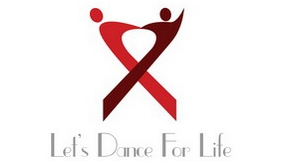 Charity-Verein Let's Dance For Life
