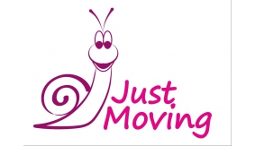 Just-Moving Sportunion