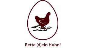 Rette dein Huhn - Verein zur Vermittlung ausgedienter Legehennen